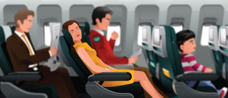seat-back-and-relax-mommy